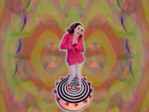 Xxx Mp4 Deee Lite Groove Is In The Heart Official Video 3gp Sex
