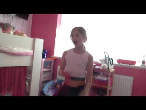 Xxx Mp4 Little Dance Moves Xx Xx 3gp Sex