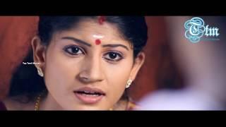 தாலி கட்ட ஒருத்தனுக்கும் துப்பில்லை....? | Madapuram Tamil Movie Scenes | Top Tamil Movies