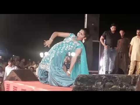 Xxx Mp4 सपना चौधरी का बीकानेर में कमरतोड़ डांस Spana Choudhary In Bikaner 3gp Sex
