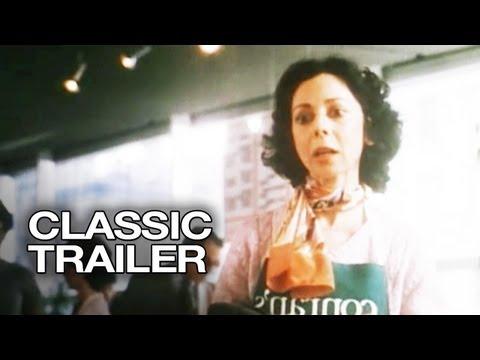 Xxx Mp4 A Little Sex Official Trailer 1 1982 Kate Capshaw Movie 3gp Sex