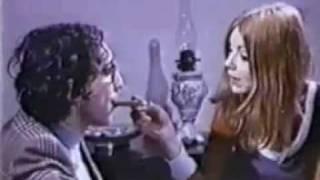 Cannibal Girls (1973) Trailer.