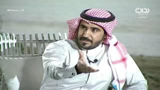 كلام اليوم - انتصارات قوات التحالف العربي على الحوثيين في اليمن | #زد_رصيدك86