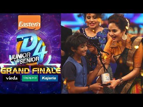 Xxx Mp4 D4 Junior Vs Senior I The Grand Finale I Mazhavil Manorama 3gp Sex