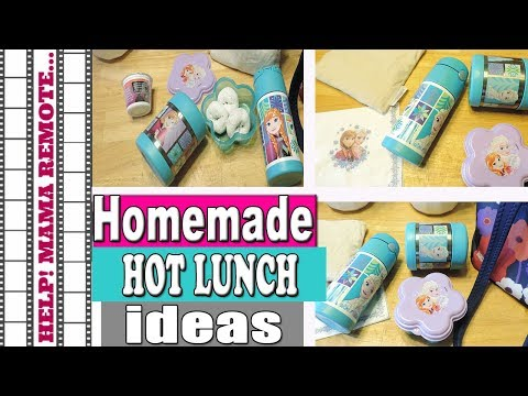 Xxx Mp4 School Hot Lunch Ideas For Picky Eaters 3gp Sex