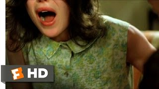 An American Crime (3/9) Movie CLIP - An Act of Cruelty (2007) HD