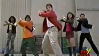 (Power Rangers) Fuerza Del Tiempo Y Lightspeed Rescue [Tranformacion]