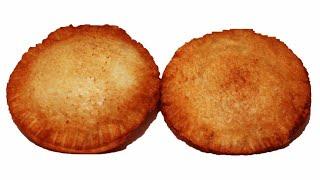 পাউরুটি নারিকেল পিঠা/Bread Coconut Cake/Bread Puli Pitha in Bangla/ Bread Coconut Pie