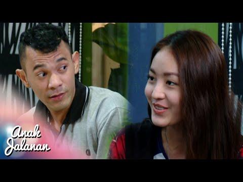 Reva Dinner Dengan Salah Seorang Petarung MMA [Anak Jalanan] [11 September 2016]