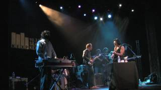 Rodriguez - Sugar Man (Live on KEXP)
