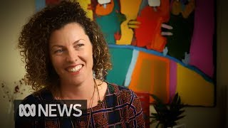 Johanna Bell: Challenging the Northern Territory