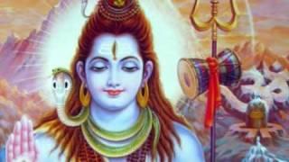 Katha Ram Bhakt Hanuman Ki  (VOL 1... PART 1)