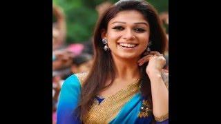 Who is Kanavu Kanni 2016? Tamil Dream Girl Actress 2016
