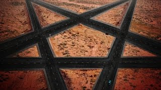 SOUTHBOUND MOVIE REVIEW | POSSESSEDBYHORROR