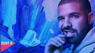 Top 60 Rap Songs Of February 2018