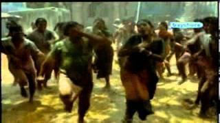 Andhi Mazhai Megam - Nayagan