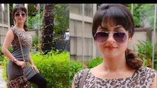 রংবাজ ছবিতে বুবলীর অবস্থা দেখুন ! Bubly new look in Rangbaaz ! BD showbiz hits !