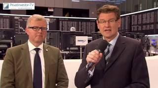 Frank Schäffler: Wie kaputt ist unser Finanzsystem?