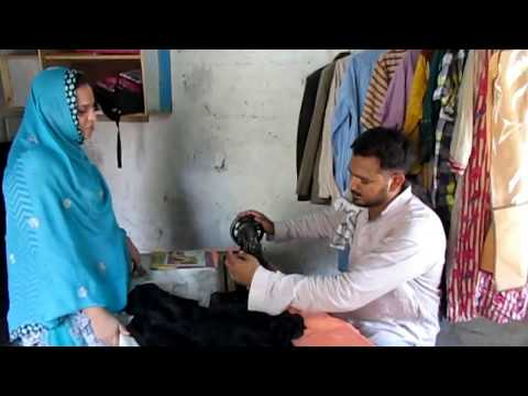 Xxx Mp4 Darzi The Tailor In Eid Days 3gp Sex