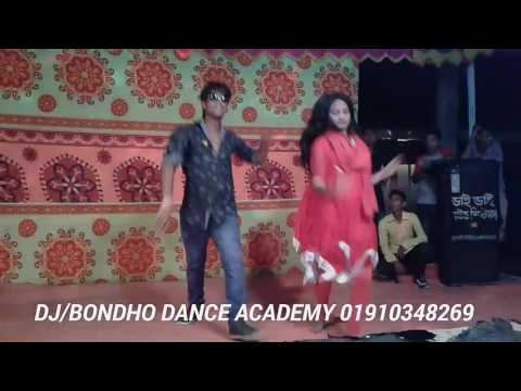Xxx Mp4 Bangla DJ Song 3gp Sex