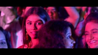 Official Trailer | Asche Bochor Abar Hobe | Arjun | Rittika | Indraadip Das Gupta