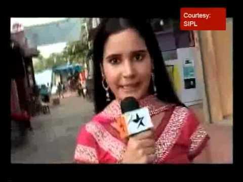 Star Plus s new show Pratigya