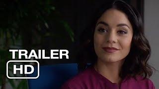 Once a Wildcat: A High School Musical Story (2018) Teaser Trailer