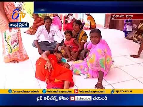 Xxx Mp4 Patients Crowded At Kandukur Hospital Lack Of Doctors Leads Problems Prakasam 3gp Sex
