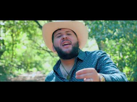 """EL Fantasma - """" El Nano """"  Video Oficial"""