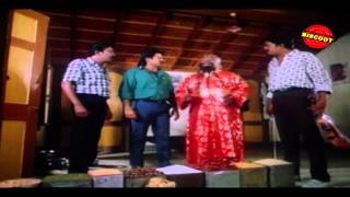 Satthan Sollai Thattathe | Drama | Pandian, Kanaka, Senthil | Latest Upload 2016
