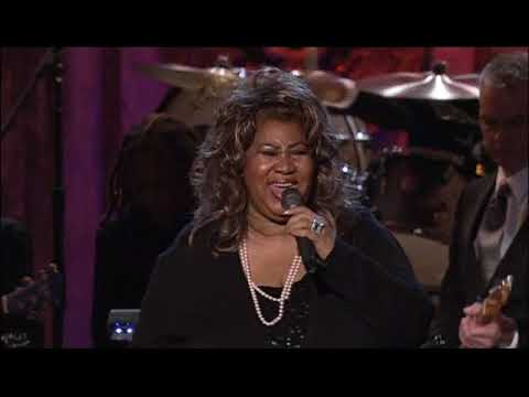 Xxx Mp4 Aretha Franklin Performs I Never Loved A Man The Way I Love You 3gp Sex