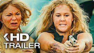 MÄDELSTRIP Trailer 2 German Deutsch (2017)