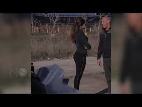 Xxx Mp4 Deepika Padukon Kiss Vin Diesel 3gp Sex