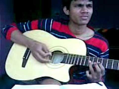 Xxx Mp4 Hindi Melodius Songs On Guitar 3gp 3gp Sex