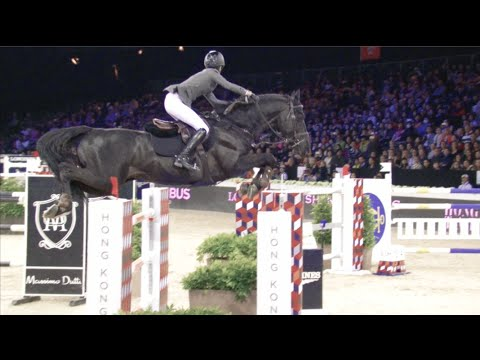 Longines Masters - The Instant
