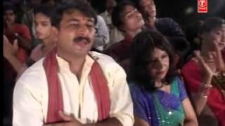 best bhojpuri shitala mata 2.DAT