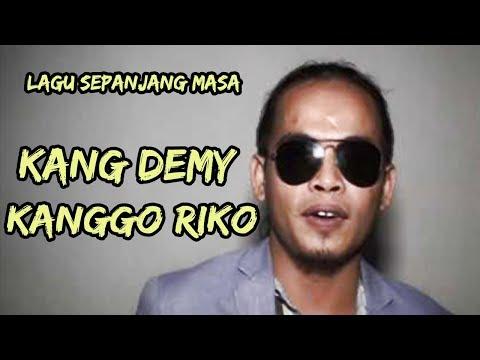 DEMY - KANGGO RIKO banyuwangi terbaru