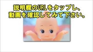 【Youtube】本田莉子は動画共有よりも絶対にあれの方が見ごたえあり
