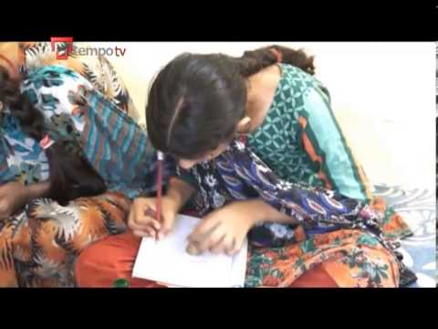 Xxx Mp4 Pakistan Girls Scool 3gp Sex