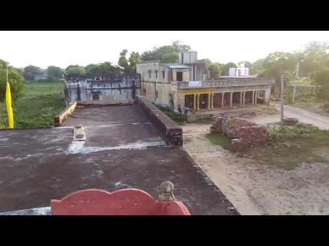 Simple Village in Bassi Jaipur