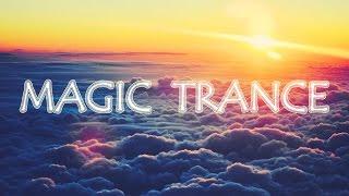 4K   Magic Trance - Daniel Kandi Special ♫