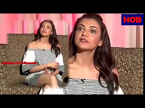 Xxx Mp4 Kajal Agarwal Oops Moment Panty Show 3gp Sex