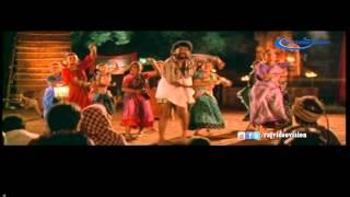 Adimai Changali Full Movie Part 1