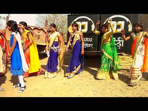 Xxx Mp4 एक कव गुजराती गाव एक कव आदिवासी गाव New Adiwasi Timli 2018 Full HD 3gp Sex