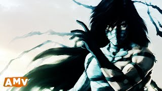 Bleach AMV - Affinity | The Final Getsuga Tenshou |