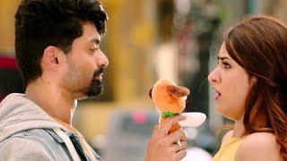 Yey Yey Yey Raa Song Promo - ISM Movie  |  Kalyan Ram, Aditi Arya, Puri Jagannadh, Anup Rubens