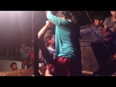 Xxx Mp4 Gopalganj Bihar Sankhe Khas 3gp Sex