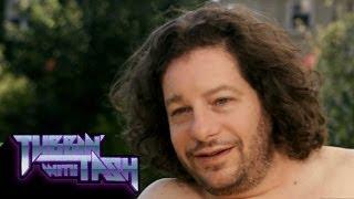 Jeff Ross -- Tubbin