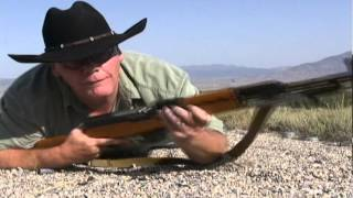 SKS 7.62x39 Rifle - Why You Should Buy One