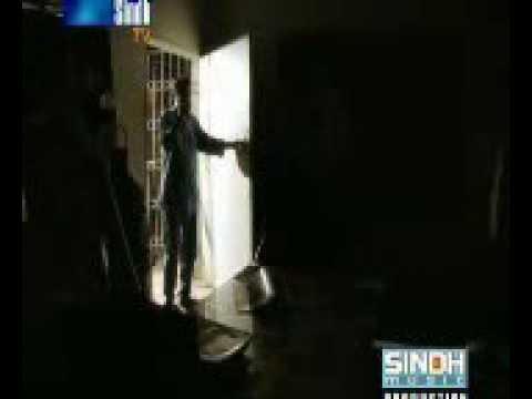 Xxx Mp4 Sindhi Sex Video 3gp Sex
